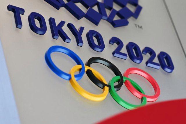 Lojërat Olimpike mund të anulohen