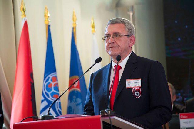 FSHF bën thirrje për shtyrjen e Asamblesë së KOKSH: Ndodhet