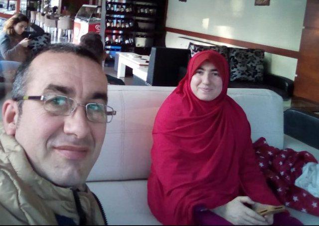 35 vite burg për ish gardistin që vrau gruan nga xhelozia