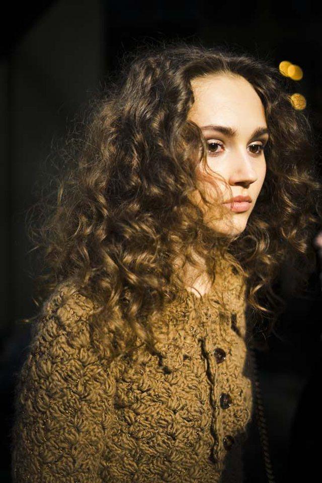 Trendet e ngjyrës së flokëve për Pranverë-Verë