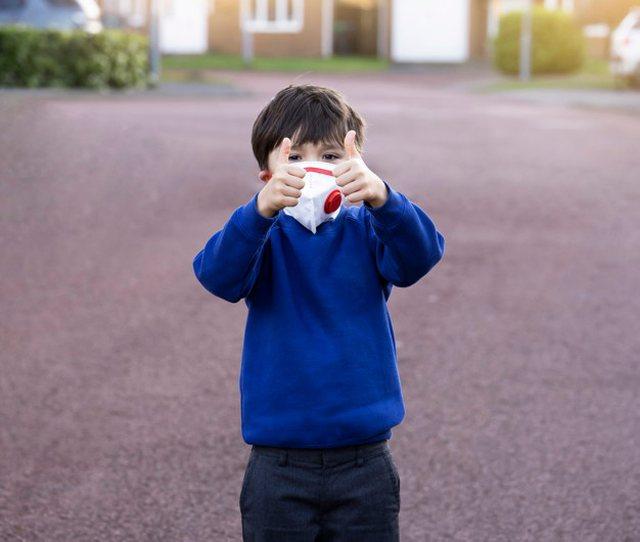 Nuk i japim dot fund pandemisë pa vaksinuar fëmijët