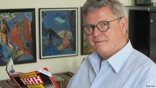 Analisti gjerman: Flitet për zgjedhje vendimtare, por pse mendoj se po