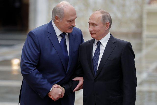Shërbimet sekrete ruse: Ka pasur plan për grusht shteti dhe ekzekutim