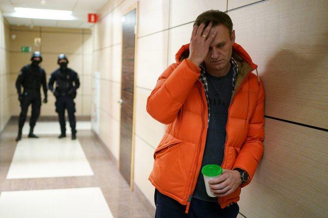 Shqetësime se Navalny po shkon drejt vdekjes! SHBA paralajmëron: Do