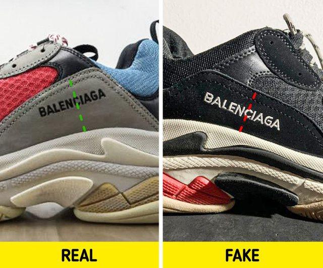 6 sinjalet që tregojnë se ajo që ke blerë është