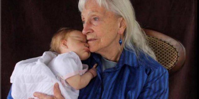 Dilema për 'Terapinë e kukullës' që ndihmon