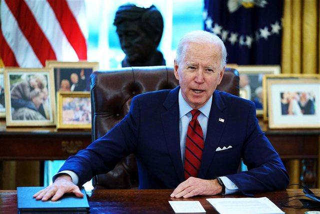 Në SHBA vaksina për të gjithë që nga sot, Biden