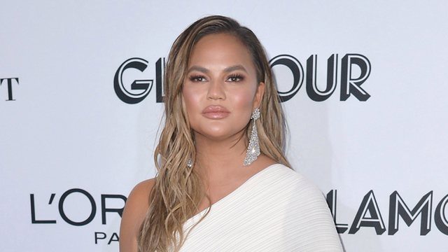 Shoqja flet për divorcin e Kim dhe Kanye: Ajo dha gjithçka për