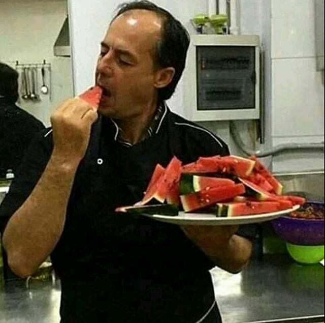 Kush është kuzhinieri i VIP-ave që u zhduk pas mitingut të