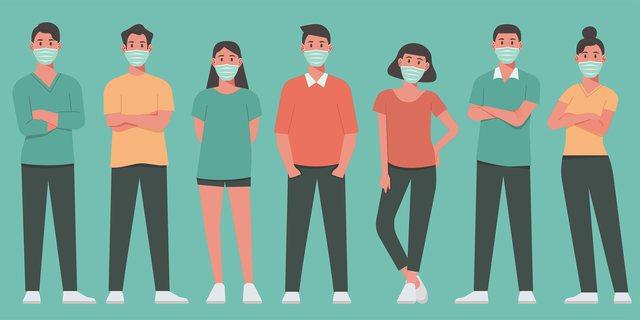 FDA i jep 'Ok' përdorimit të Pfizer tek adoleshentët