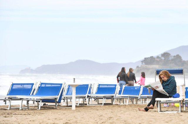 Vendet e BE do të jenë të hapura për turistët