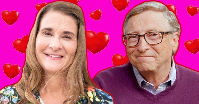 Debati që lindi pas titullit të Washington Post për divorcin