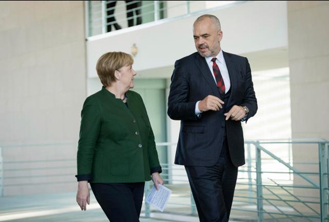 Rama për dialogun Kosovë-Serbi, thirrje Gjermanisë dhe