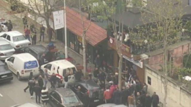 Sulmi në xhami/ Gjykata rrëzon kërkesën e Rudolf Nikollaj