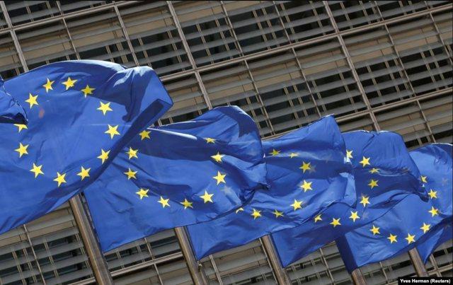 Në 10 Maj Ministrat e BE diskutojnë për Ballkanin