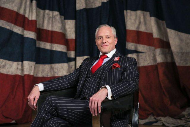 Profilet e kandidatëve/ Zgjedhjet për Bashkinë e Londrës: