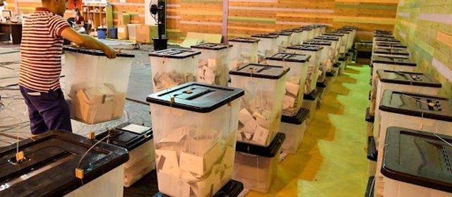 Krimet zgjedhore në 25 Prill/ Prokuroria: Procedim penal për 38 raste,