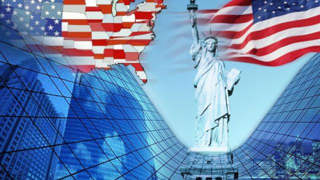 Sot dalin përgjigjet e Lotarisë Amerikane! Ja si të kontrolloni