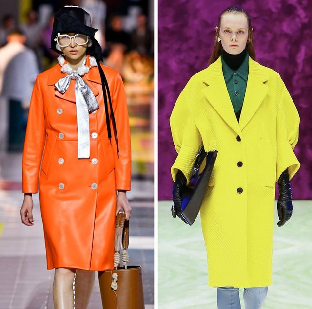 Why is Prada otherwise called the 'brand of intellectuals'?