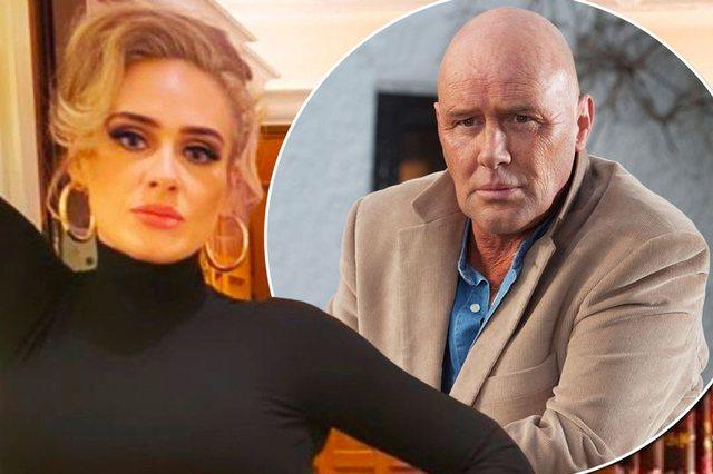 Adele humbi babain dhe njëherësh mundësinë për t`u