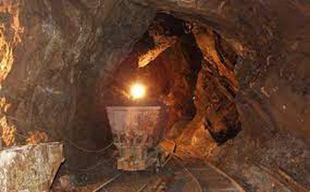 Shembet galeria në minierën e Martaneshit, nxirret një i