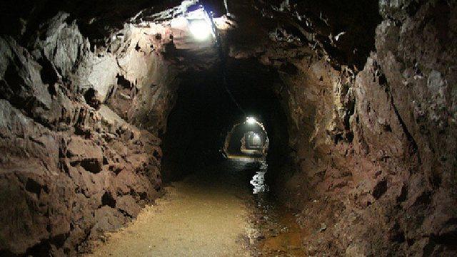 Nxirren minatorët nga miniera në Martanesh, dy prej tyre të