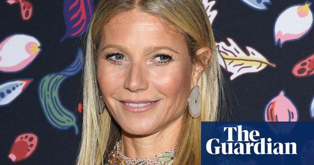 'The Guardian' vë në lojë Gwyneth Paltrow dhe