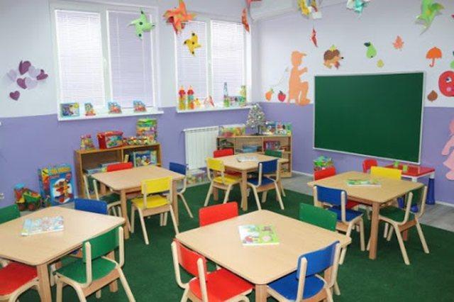 Bashkia e Tiranës hap aplikimet për regjistrimin e fëmijëve