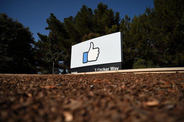 Facebook-u zotohet të luftojë informacionet e rreme gjatë