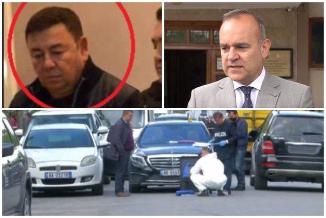 Ambasadori i OSBE nga Elbasani: S'më takon të gjykoj krimet