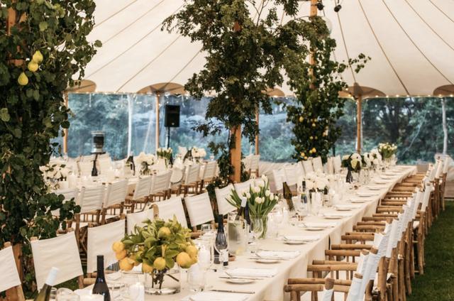 Rikthehen dasmat dhe fluksi ndryshon ditën: Mesi i javës