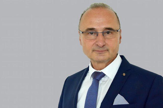 Qeveria e Kroacisë i dhuron Shqipërisë 10 mijë vaksina