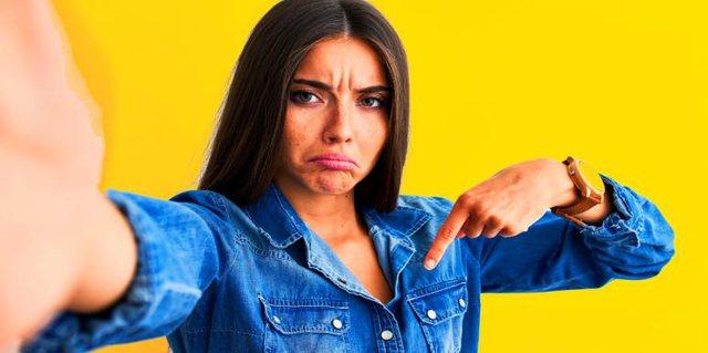 6 shenjat që nervozohen më kollaj dhe më shpejt se të tjerat