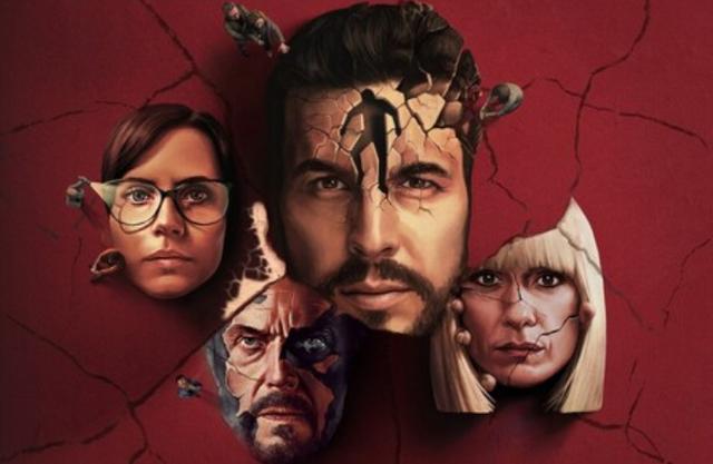 'El Inocente', serial Netflix-i për t`u ndjerë si detektiv