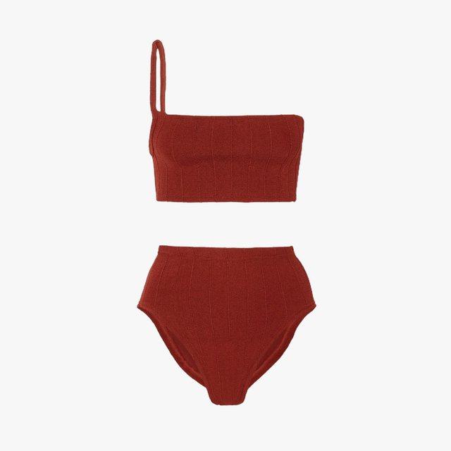 29 modele rrobash plazhi për minimalistët