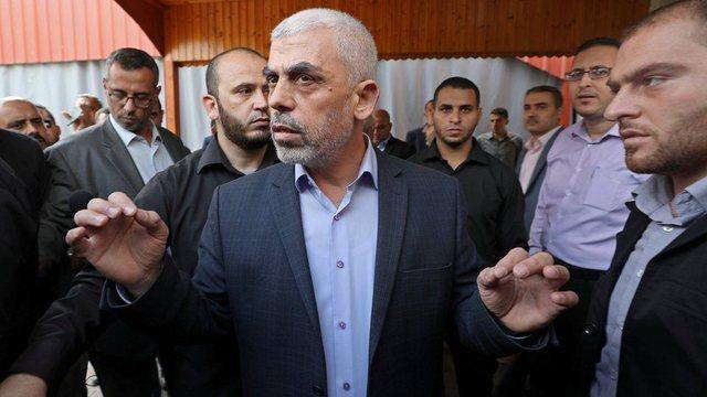 Përshkallëzohet situata në Gazë: Izraeli shpërthen