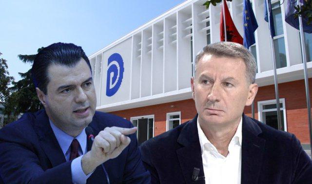Argumenti i shitjes së votës për të mbrojtur Bashën,