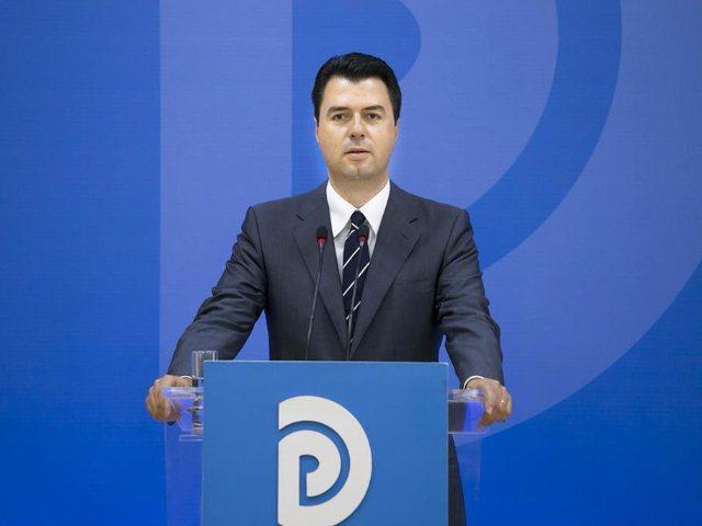 Basha propozon 13 Qershorin për zgjedhjet në PD! Pritet vendimi i