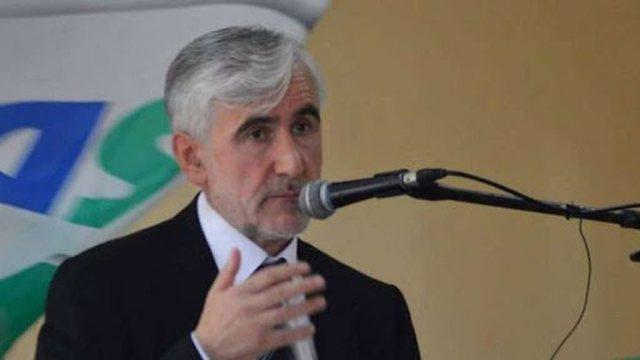 Ish-ministri i Shëndetësisë në Kosovë dënohet me