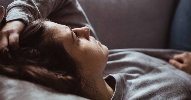20 vite pasi humba prindërit kuptova se gëzimi dhe hidhërimi