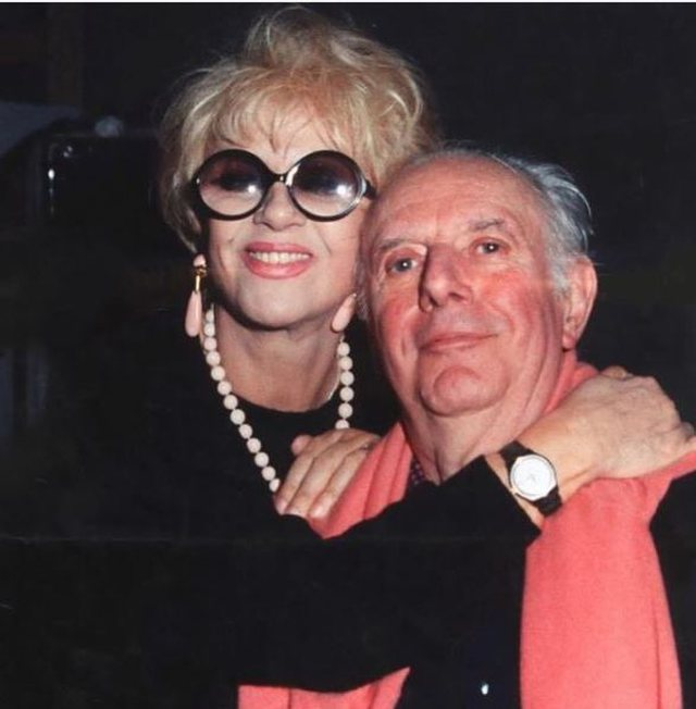 Memories are not enough! Nobel laureate Dario Fo's late message about the