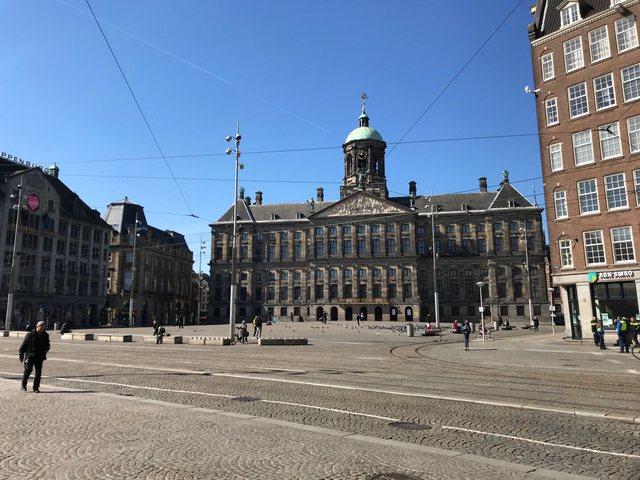 Pse Holanda thotë se Kosova nuk është gati për liberalizimin