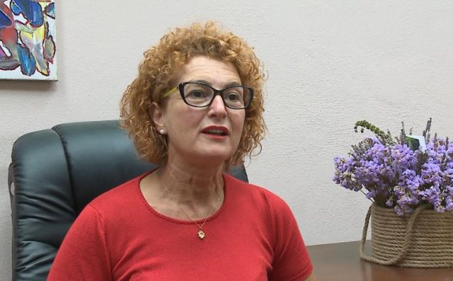 Psychiatrist Rreli: Visits by young people, murders by people with personality