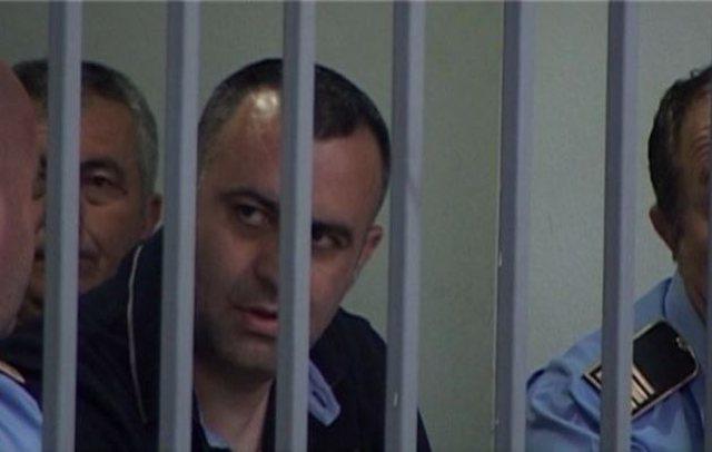 SPAK demands that Dritan Dajti's assets be confiscated