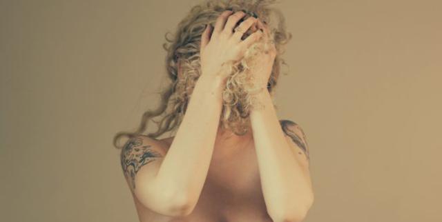 Pse gratë masturbohen më pak se burrat?
