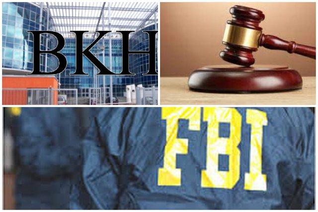 Emrat e 210 kandidatëve të FBI-së shqiptare që u kualifikuan