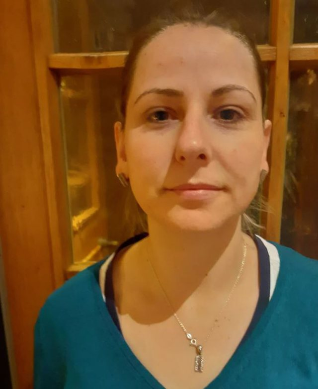 Albanian woman and her child abducted, German police suspect ex-husband