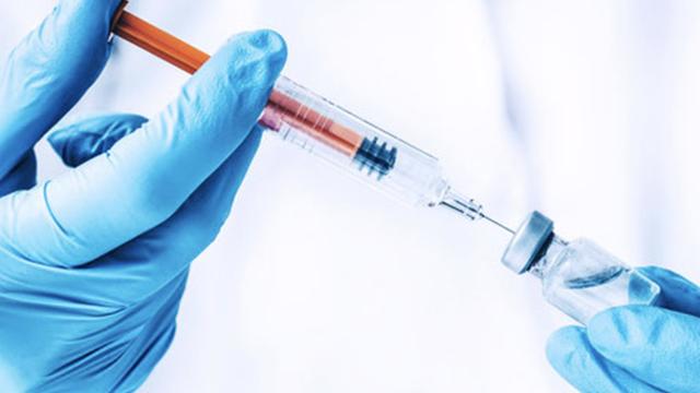 Kanadaja do të dhurojë 100 milion vaksina për vendet në