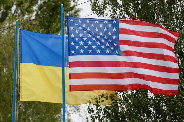 Pentagoni do i dërgojë Ukrainës pajisje ushtarake të