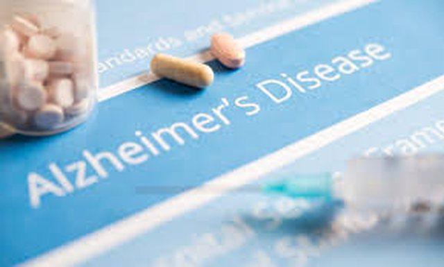 Aprovimi i kurës së Alzheimer nga autoritetet e SHBA është i